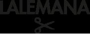 Lalemana Logo