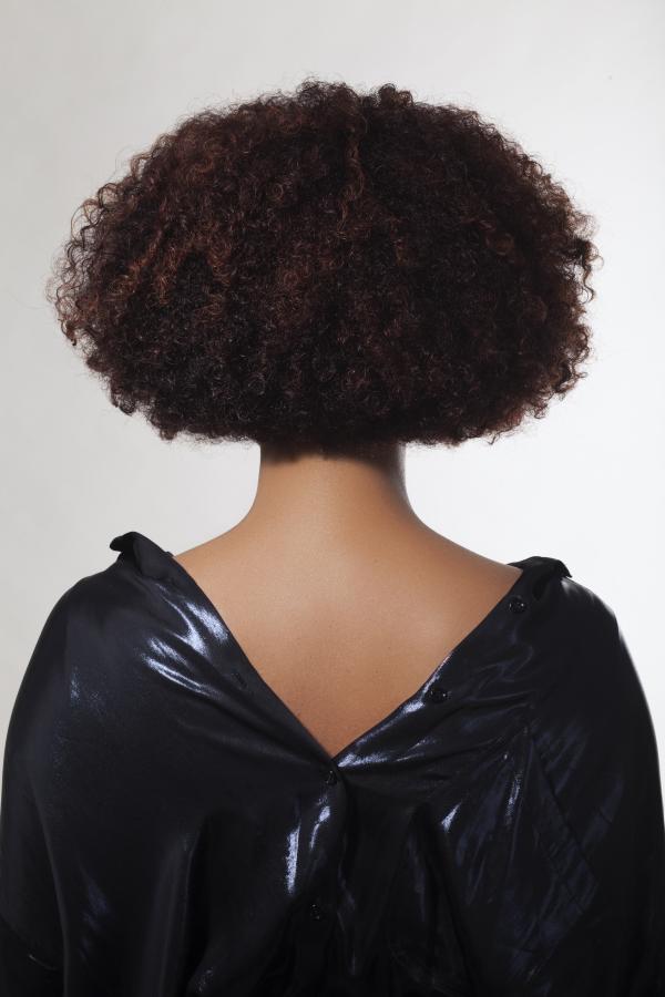 Hairconstruction